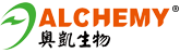 Nantong Alchemy Biotech Development Co.,LTD.